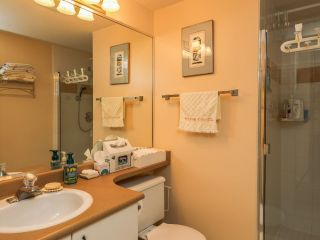 Photo 9: 209 175 E 10TH STREET in North Vancouver: Central Lonsdale Condo for sale : MLS®# R2203480