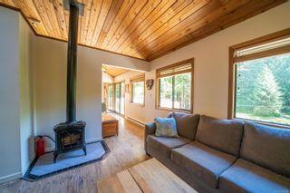 Photo 56: 1321 Pacific Rim Hwy in Tofino: PA Tofino House for sale (Port Alberni)  : MLS®# 878890