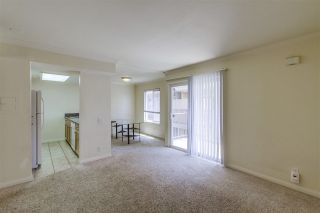 Photo 4: CITY HEIGHTS Condo for sale : 2 bedrooms : 4222 Menlo Ave #7 in San Diego