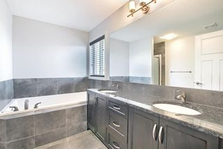 Photo 17: 61 Everhollow Green SW in Calgary: Evergreen Detached for sale : MLS®# A1115077