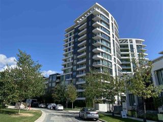 Main Photo: 7 3483 ROSS Drive in Vancouver: University VW Townhouse for sale (Vancouver West)  : MLS®# R2612487