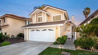 Photo 3: TIERRASANTA House for sale : 3 bedrooms : 5251 Camino Playa Malaga in San Diego