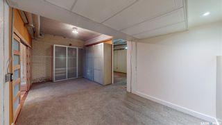 Photo 41: 101 2128 Dewdney Avenue in Regina: Warehouse District Residential for sale : MLS®# SK857037