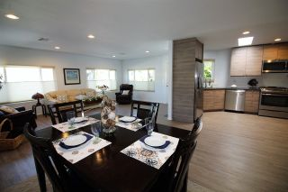 Photo 6: CARLSBAD SOUTH Manufactured Home for sale : 2 bedrooms : 7259 San Luis in Carlsbad