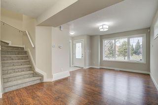 Photo 36: 10205 114 Avenue in Edmonton: Zone 08 Townhouse for sale : MLS®# E4219414