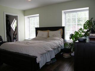 Photo 6: 65644 GARDNER Drive in Hope: Hope Kawkawa Lake House for sale : MLS®# R2383494