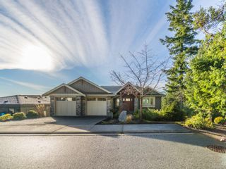 Photo 41: 3740 Belaire Dr in : Na Hammond Bay House for sale (Nanaimo)  : MLS®# 865451