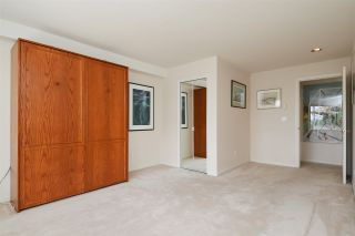 """Photo 12: 206 257 E KEITH Road in North Vancouver: Lower Lonsdale Condo for sale in """"McNair Park"""" : MLS®# R2398513"""