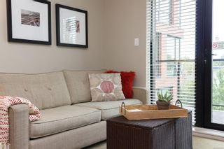 Photo 10: 310 500 Oswego St in Victoria: Vi James Bay Condo for sale : MLS®# 875306