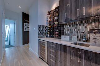 Photo 27: 2802 11969 JASPER Avenue in Edmonton: Zone 12 Condo for sale : MLS®# E4263368