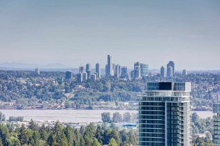 """Photo 18: 2808 525 FOSTER Avenue in Coquitlam: Coquitlam West Condo for sale in """"LOUGHEED HEIGHTS II"""" : MLS®# R2582873"""