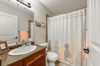 Photo 32: 4105 46 Street: Stony Plain House for sale : MLS®# E4232397
