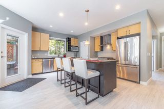 Photo 3: 2172 BERKSHIRE Crescent in Coquitlam: Westwood Plateau House for sale : MLS®# R2553357