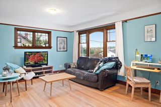 Photo 9: 3111 Service St in : SE Camosun House for sale (Saanich East)  : MLS®# 856762
