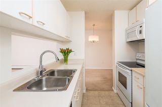 Photo 10: 206 17109 67 Avenue in Edmonton: Zone 20 Condo for sale : MLS®# E4255141