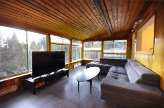 Photo 7: 1527 MERLYNN Crescent in North Vancouver: Westlynn House for sale : MLS®# R2542823
