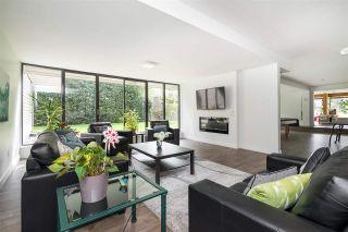 "Photo 21: 116 15275 19 Avenue in Surrey: King George Corridor Condo for sale in ""Village Terrace"" (South Surrey White Rock)  : MLS®# R2572050"