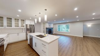 Photo 20: 41756 GOVERNMENT Road in Squamish: Brackendale House for sale : MLS®# R2625589