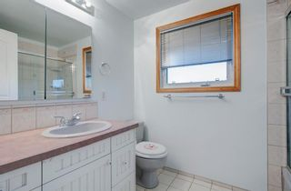 Photo 18: 6951 Silver Springs Road NW in Calgary: Silver Springs Detached for sale : MLS®# A1126444
