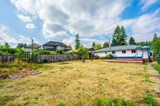 Photo 16: 1752 DORSET Avenue in Port Coquitlam: Glenwood PQ House for sale : MLS®# R2610336