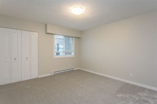 """Photo 12: 311 32040 PEARDONVILLE Road in Abbotsford: Abbotsford West Condo for sale in """"Dogwood Manor"""" : MLS®# R2546496"""