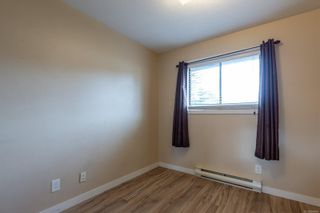 Photo 26: 1590 Juniper Dr in : CR Willow Point House for sale (Campbell River)  : MLS®# 866890
