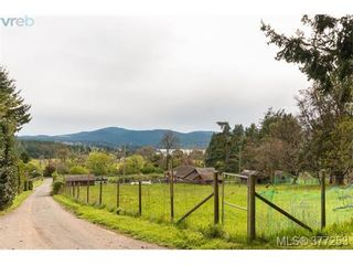 Photo 5: 952 Mt. Newton Cross Rd in SAANICHTON: CS Inlet House for sale (Central Saanich)  : MLS®# 757370