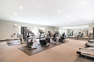 "Photo 18: 407 14859 100 Avenue in Surrey: Guildford Condo for sale in ""CHATSWORTH GARDENS"" (North Surrey)  : MLS®# R2420243"