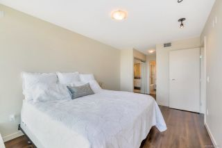 """Photo 17: PH2 683 W VICTORIA Park in North Vancouver: Lower Lonsdale Condo for sale in """"MIRA ON THE PARK"""" : MLS®# R2581908"""