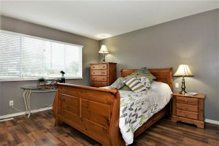 """Photo 11: 135 3080 TOWNLINE Road in Abbotsford: Abbotsford West Townhouse for sale in """"The Gables"""" : MLS®# R2557109"""