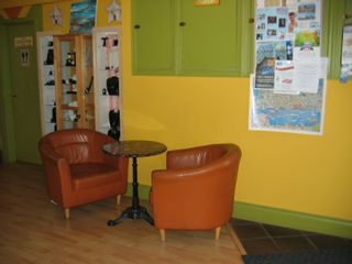 Photo 4: 12151 FIRST in Richmond: Steveston Village Business for sale : MLS®# C8008629