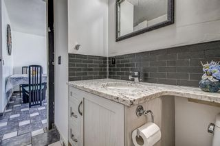Photo 6: 143 Castleglen Way NE in Calgary: Castleridge Detached for sale : MLS®# A1100351