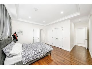 Photo 29: 3680 NO. 6 Road in Richmond: East Richmond House for sale : MLS®# R2556068