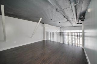 Photo 20: 1804 10024 JASPER Avenue in Edmonton: Zone 12 Condo for sale : MLS®# E4247051