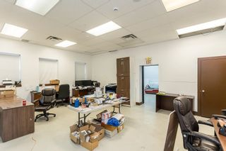 Photo 18: 2491 MCCALLUM Road in Abbotsford: Central Abbotsford Office for lease : MLS®# C8040210