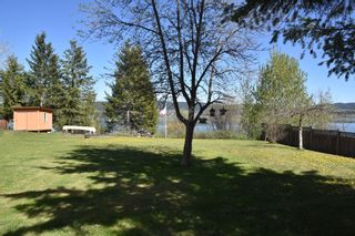 """Photo 7: 1812 MARBLE Road in Quesnel: Red Bluff/Dragon Lake House for sale in """"RED BLUFF / DRAGON LAKE"""" (Quesnel (Zone 28))  : MLS®# R2367543"""