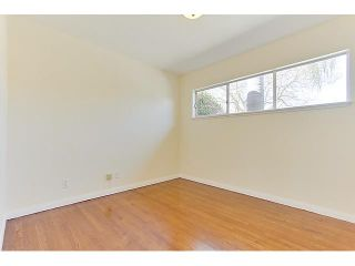 Photo 10: SERRA MESA House for sale : 5 bedrooms : 8830 Raejean Avenue in San Diego
