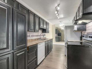"""Photo 8: 318 9101 HORNE Street in Burnaby: Government Road Condo for sale in """"Woodstone Place"""" (Burnaby North)  : MLS®# R2239730"""