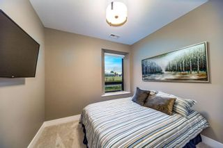 Photo 17: #102 529 Truswell Road, in Kelowna: Condo for sale : MLS®# 10241429