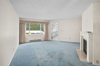Photo 9: 204 3931 Shelbourne St in : SE Mt Tolmie Condo for sale (Saanich East)  : MLS®# 871431
