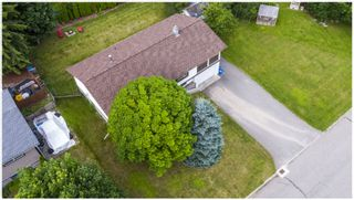 Photo 40: 2140 Northeast 23 Avenue in Salmon Arm: Upper Applewood House for sale : MLS®# 10210719