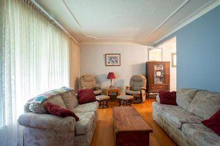 Photo 2: 148 Kenaston Boulevard in Winnipeg: River Heights Residential for sale (1C)  : MLS®# 202111736