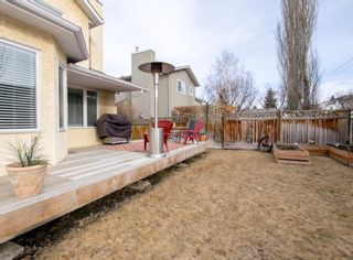 Photo 47: 141 Wood Valley Place SW in Calgary: Woodbine Detached for sale : MLS®# A1089498