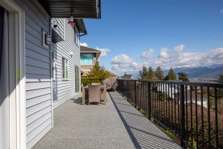 "Photo 16: 35834 EAGLECREST Drive in Abbotsford: Abbotsford East House for sale in ""MOUNTAIN VILLAGE"" : MLS®# R2552333"