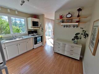 Photo 4: 9917 114 Avenue in Fort St. John: Fort St. John - City NE House for sale (Fort St. John (Zone 60))  : MLS®# R2501274