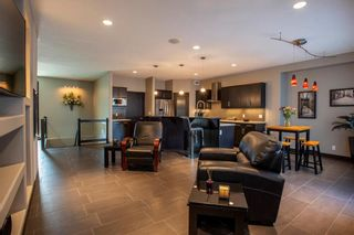 Photo 11: 27 Autumnview Drive in Winnipeg: South Pointe Residential for sale (1R)  : MLS®# 202012639