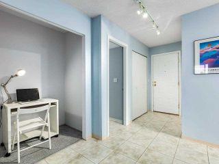 Photo 3: 102 4926 48 Avenue in Delta: Ladner Elementary Condo for sale (Ladner)  : MLS®# R2586121