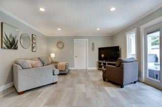 Photo 6: 3331 197A Street in Langley: Brookswood Langley House for sale : MLS®# R2554660