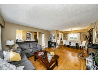 Photo 6: 10990 86A Avenue in Delta: Nordel House for sale (N. Delta)  : MLS®# R2509714