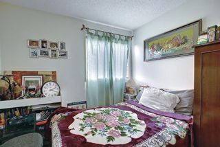 Photo 18: 378 Prestwick Circle SE in Calgary: McKenzie Towne Detached for sale : MLS®# A1103609